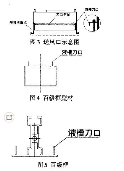 电路 电路图 电子 原理图 419_576 竖版 竖屏