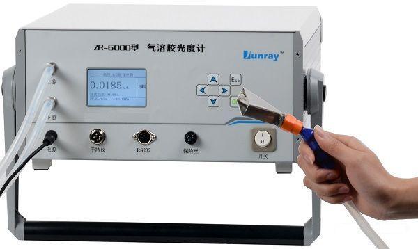 高效过滤器检漏方法_PAO-DOP高效过滤器检漏方法流程-广州高效空气过滤器专业厂家