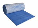 空气过滤棉|空调初效过滤棉|粗效过滤棉
