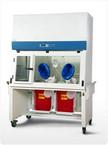 生物安全柜|生物安全柜尺寸|实验通风柜厂家