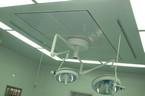 送风天花|手术室层流送风天花|洁净送风天花|ICU病房送风天花