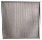 金属网过滤器|铝网过滤器|不锈钢网空气过滤器