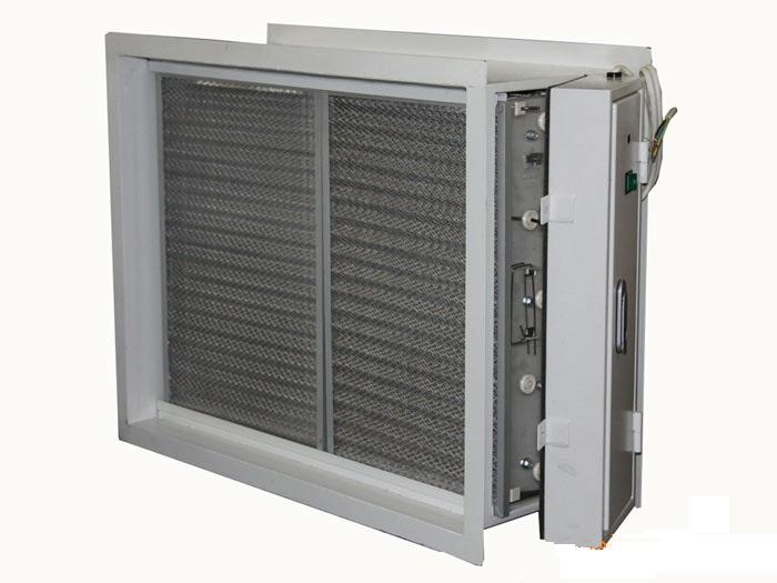 静电过滤器|静电空气过滤器|静电过滤网